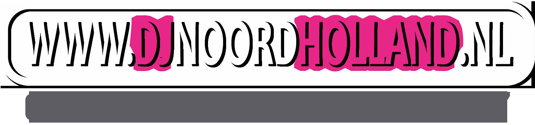 DJ Noord-Holland